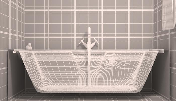 BathroomW
