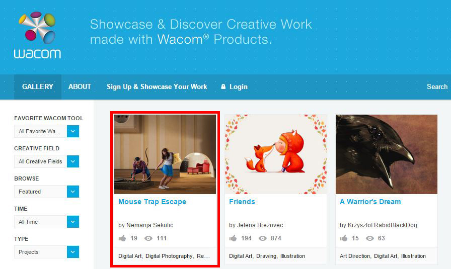 wacom featured gallery3