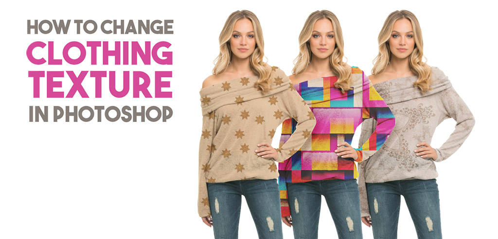Clothe texture wp