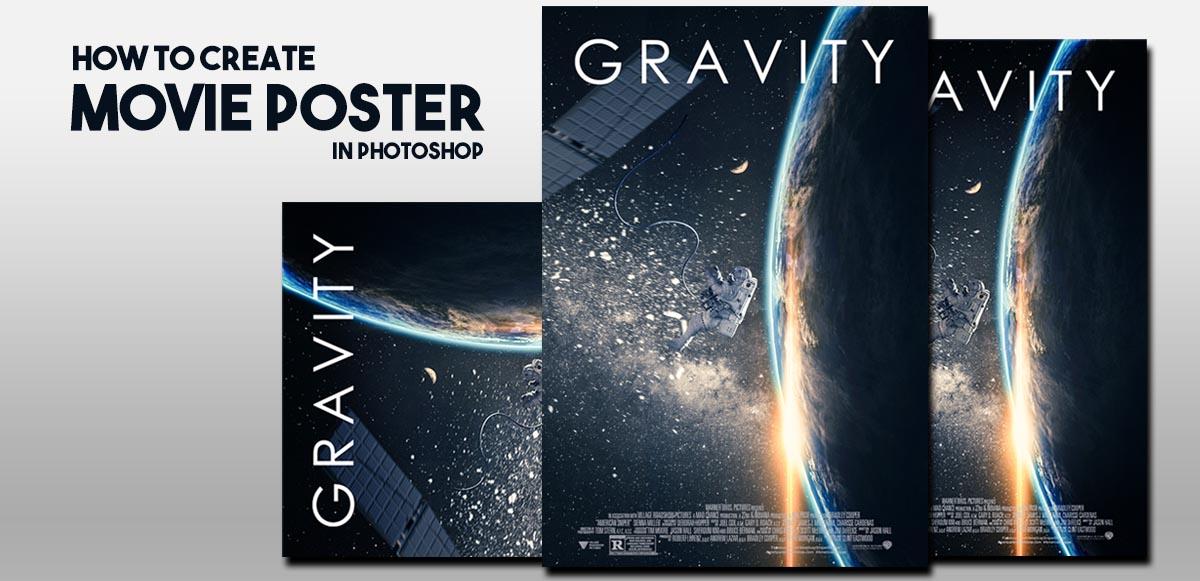 Movie poster nsp