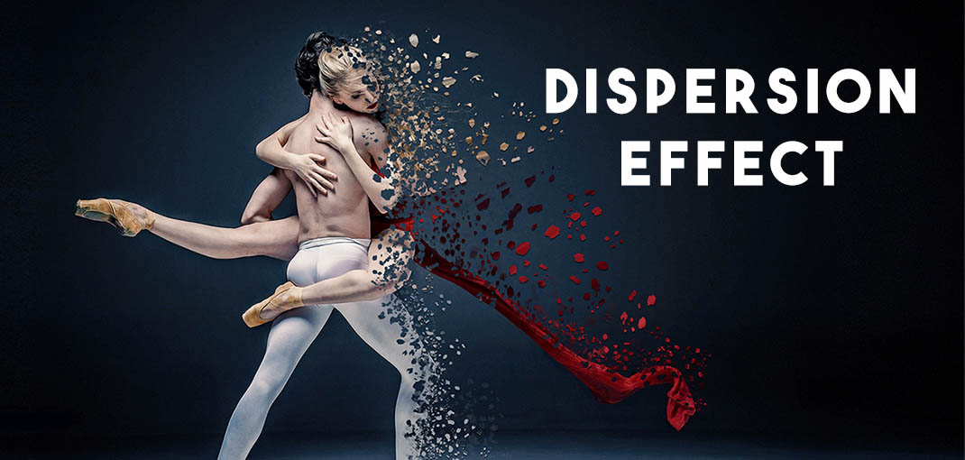 Dispersion nsp