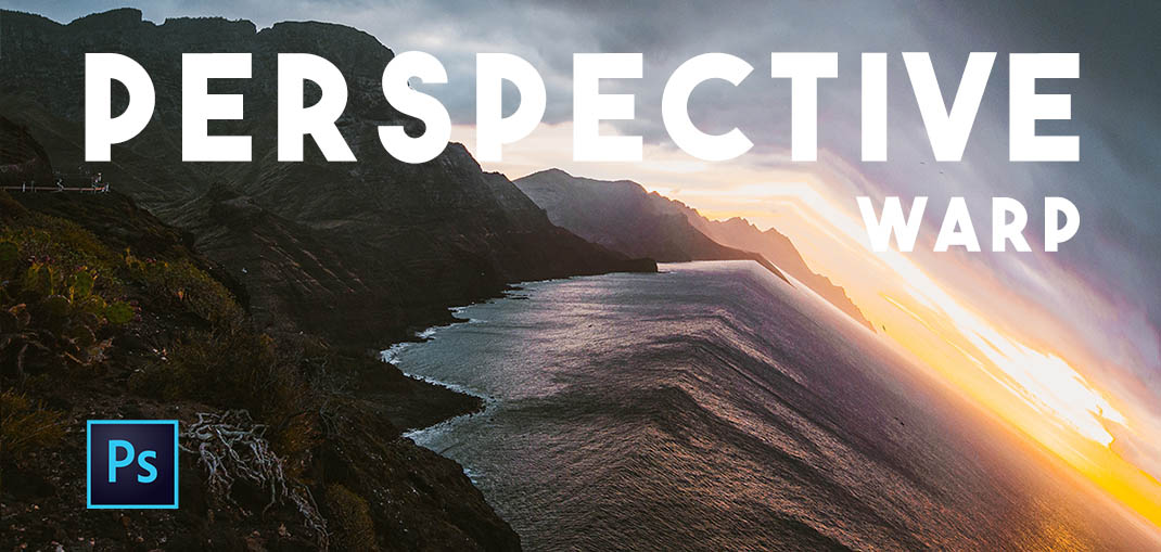 perspective warp nsp