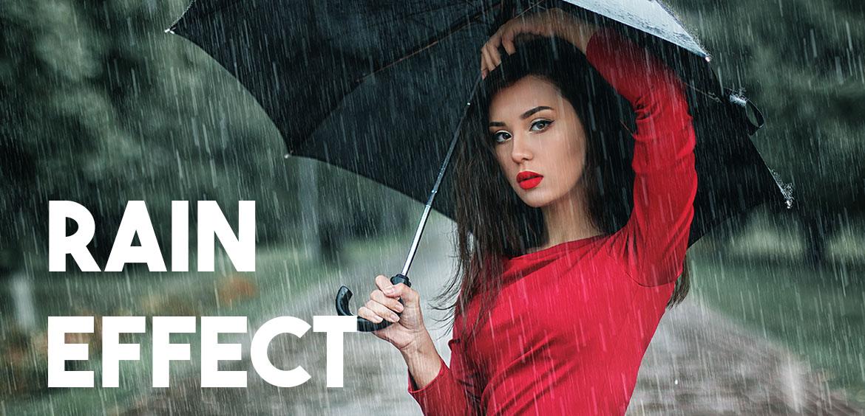 Rain nsp