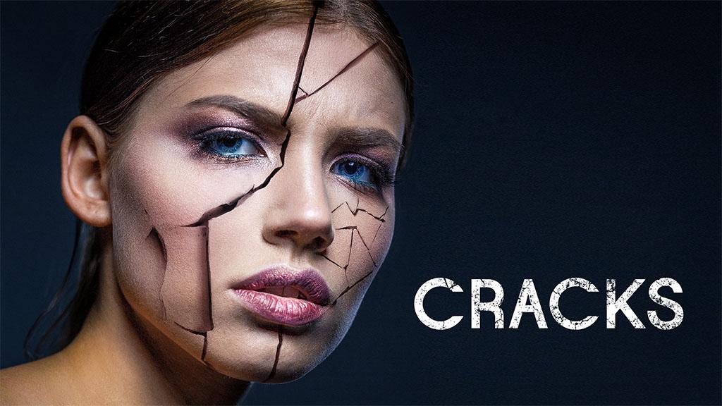 Cracks YT