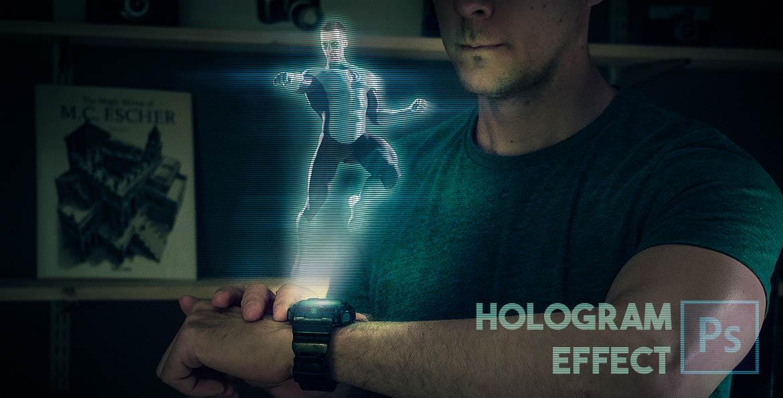 hologram nsp