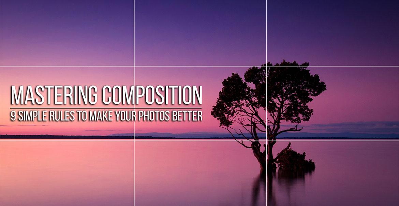 Composition tut nsp