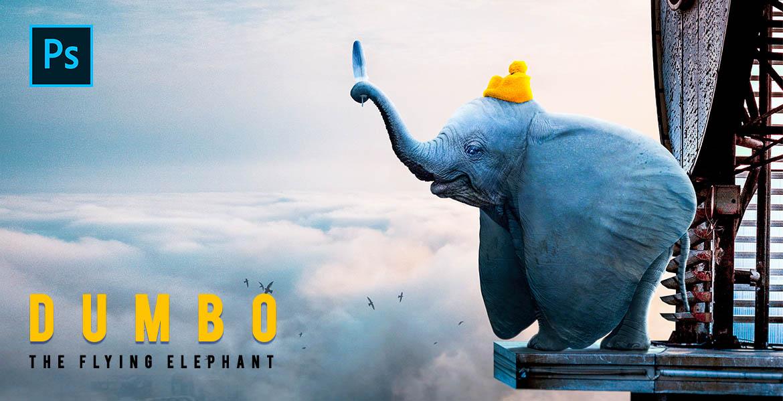 Dumbo nsp
