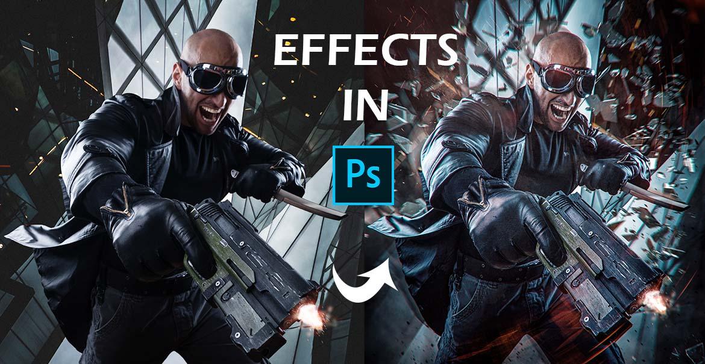 Effects nsp