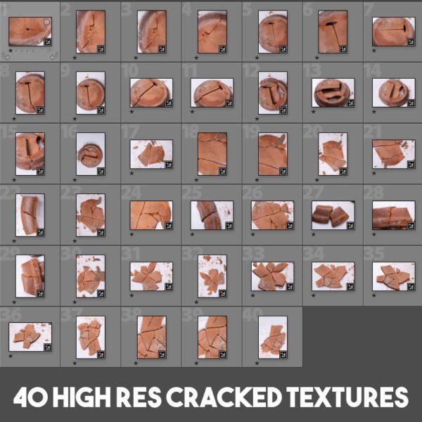 Cracked-textures.jpg
