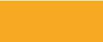 Nemanja Sekulic logo