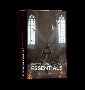 Photo-Manipulation-Essentials-500