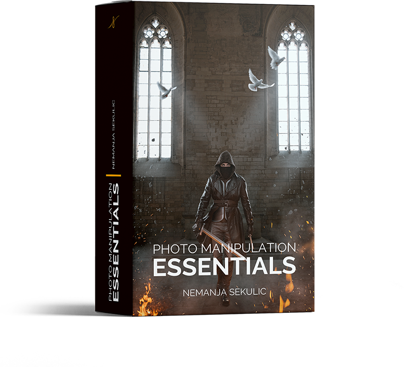 Photo-Manipulation-Essentials