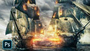 Sea-Battle
