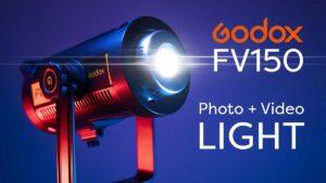 Godox FV150