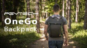 OneGo Backpack