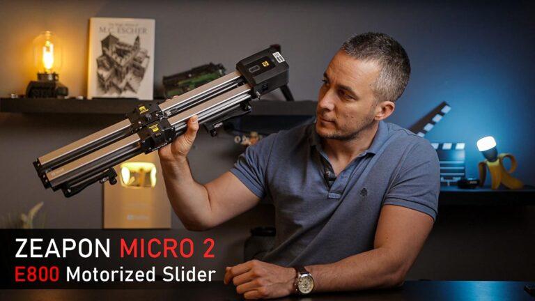 Micro 2 e800